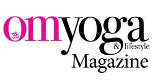 baby yoga  baby massage classes hampshire  bibble  bubble